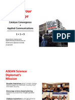 Asean Science Delegates Assembly RHirsch PPT Presentation 25April.pdf
