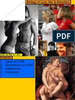Presentation-Biology-of-Love-by-Randy-Ludwig.ppt