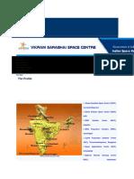 Space ISRO