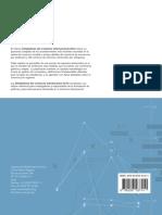 ESTUDIO COMPLETO C. I. OMC.pdf