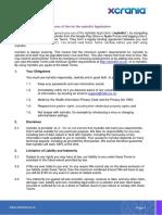 Amiga Computing 084 | Printer (Computing) | Media Technology