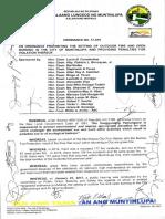 2019 ANTI-BURNING LAW ORDINANCE.pdf