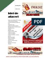 Idei-de-Afaceri-Imm.docx