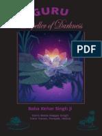 guru-dispeller-of-darkness.pdf