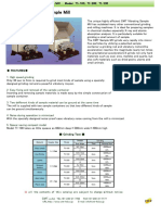 SAMPLE MILL catalog.pdf