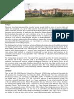CNLU Brochure 2019.pdf