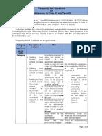 FAQs regarding admissions beyond sanctioned strength.pdf