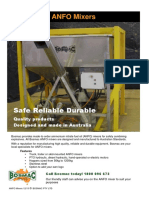ANFO Mixers Flyer v3