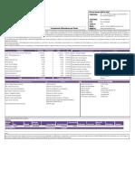 TRD_CAR.pdf