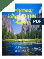 M5_EVS_Dr. Krishnendu Biswas.pdf