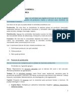 TEMA 1. LA ACTIVIDAD ECONÓMICA.pdf