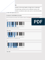 Octatonic Scales - overview with pictures.pdf