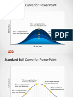 9099-standard-bell-curve-powerpoint.pptx