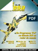 Força de Defesa 04