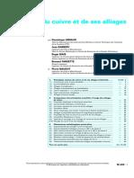 Propriétés du cuivre et de ses alliages.pdf