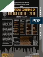 ICFC-poster.pdf
