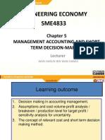 5_SME4833_new_ch5_ocw