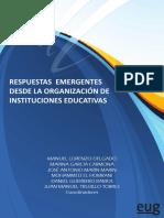 Luces y Sombras Del Sistema Educativo Español