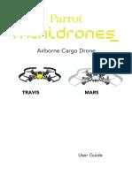 airborne-cargo-drone_user-guide_uk.pdf