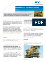 uop-twister-supersonic-gas-separation-system1.pdf - feed pressure.pdf