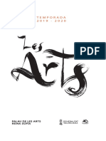 Folleto-Les-Arts-19-20-c.pdf