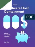 amigo Healthcare.pdf