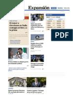 Expansión - Diario Económico e información de mercados.pdf