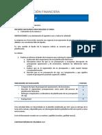 INSTRUCCIONES Tarea administración financiera semana 2.pdf