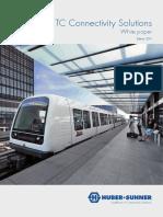 White Paper - CBTC Connectivity Solutions.pdf