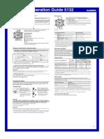 G-SHOCK Manual 5132.pdf