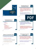 8.-Contemporary-Economic-Development-Theories.pdf
