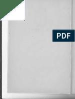 Ioan Popa Robi Pe Uranus PDF