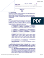 [ART. 2-1A] - Tanada v. Tuvera (1985).pdf