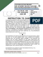 final model Foe grade 12 2011 may (Recovered).pdf