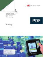VIBXPERT catalog_English.pdf