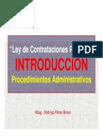 1 Introduccion Aspecto Legal Lcp