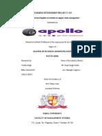 FINAL REPORT2 PDF.pdf