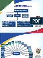 LEGISLACION-TURISTICA-2012.pdf