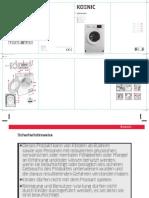 gebruikershandleiding-com-1.pdf