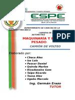 271398109-Camion-de-Volteo-1.pdf