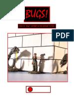 Bugs! (2002).pdf