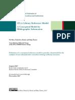 ifla-lrm-ultinma versione12.pdf