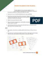 juego-formar-palabras-con-silabas.pdf
