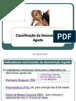 aula_6.1.pptx