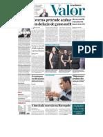 capa-jornal-valor-economico-09-08-2019-570.jpg 800×1.418 pixels