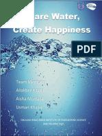 PureIt_Marketing_Plan.pdf