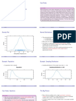 Sampling-Normal&StudentT.pdf