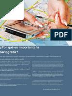 Cartography Ukv11i3.en.es