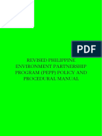 Proposed-Revised-PEPP-DAO-and-Procedural-Manual.pdf