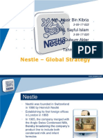 45909430-Nestle-Case-Study.ppt